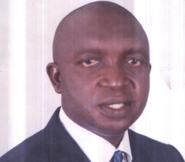 How To Expunge Corruption From Nigeria Customs – Anakebe