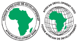 African Investment Forum to focus on deals — AfDB