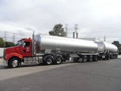 COVID-19: Stop loading fuel, NARTO tells tanker drivers