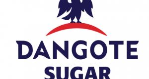 Dangote Sugar, Savannah Sugar plan merger