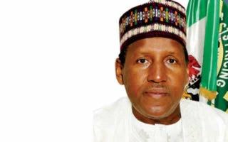 Nigeria has 47 days petrol sufficiency –PPPRA
