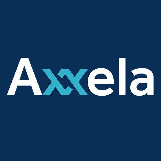 Gas Necessary To Boost Nigeria, Others' Industrialization – Axxela