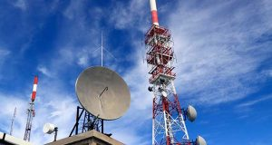 GSMA warns against imposing tax on communication services in Nigeria