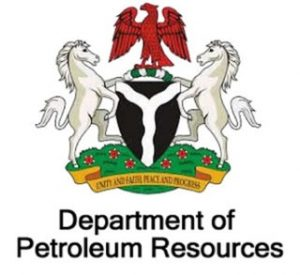 DPR warns fuel stations against sharp practices