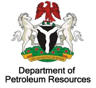 5,000bpd Imo modular refinery ready for operations – DPR