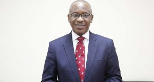 BPE defends electricity privatisation, assures of improved power supply
