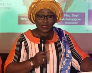 Why Women Should Prioritize Healthy Relationships At Workplace – Mahamah