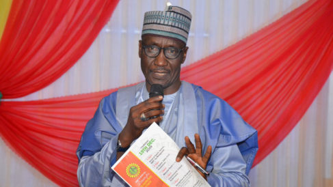 FG'll divert N457bn petrol subsidy to other sectors –NNPC