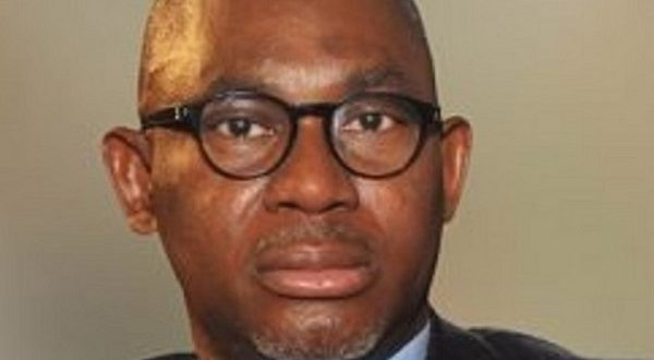 FG decries importation of metal products
