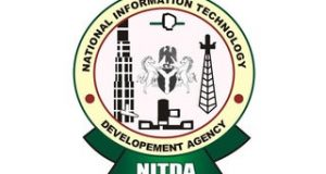 NITDA probes taxpayers' personal data disclosure by LIRS