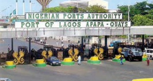 Master mariners fault Senate on private ports security