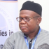 How To Imbibe Professionalism In Nigeria's Transport Industry - Ibe