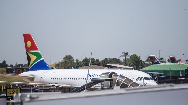 Nigerian, other African airlines may lose another $200m in 2020