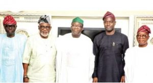 FG to give states control over solid minerals