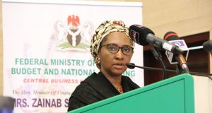 FG slashes budget by N1.5tn, reduces benchmark to $30