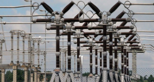 Electricity tariffs will increase April 1 – NERC