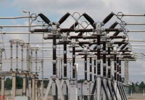 Gas reduction stalls 1,109MW electricity generation