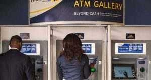 CBN slashes banks' ATM withdrawal fee to N35