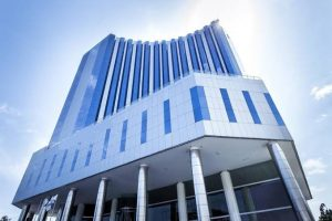 11 Plc Acquires Lagos Continental Hotel From AMCON