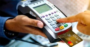 Stop compelling Nigerians to pay N50 on POS transaction, CBN tells business owners
