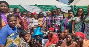 WISTA Nigeria Sparks Maritime Bliss In Enugu
