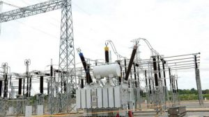 PDP, others kick as NERC denies increasing electricity tariff