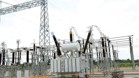 Power grid has collapsed 108 times after privatisation – TCN