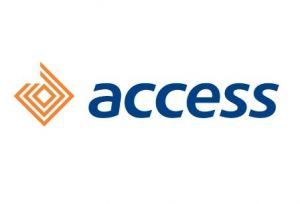 Access Bank gets CBN recognition for sustainability