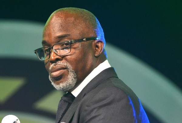 Submit your monthly account details, Reps tell NFF
