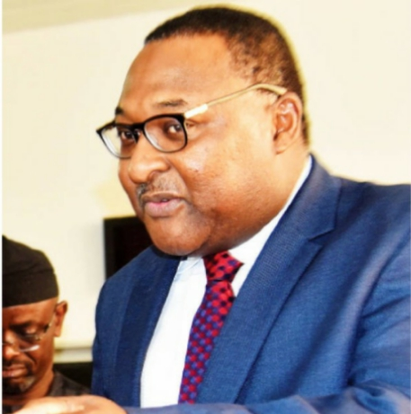 Shippers' Council Will Stop Container Deposit In 2020 – Bello