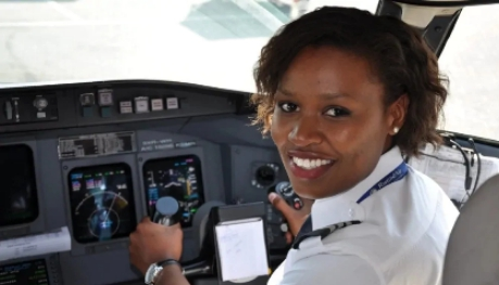 How To Become A Successful Pilot