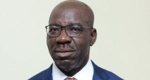 Again, Obaseki floors APC, wins certificate forgery suit