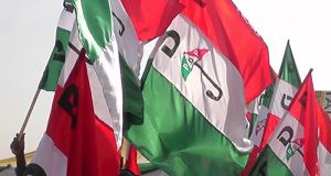 PDP rejects curfew extension