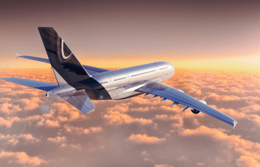 How To Book Cheap Flights Tickets Online