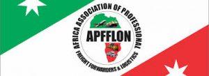 Cargo Evacuation: APFFLON Excited As Maritime CEOs Prioritize Intermodal Transport