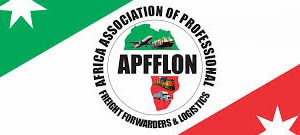 APFFLON Warns Shipping Companies, Terminals Against Arbitrary Charges
