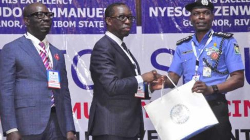 South-South stakeholders clamour for regional security architecture