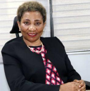 How Political Interference Mars Nigerian Ports Sustainability - Ezeoke