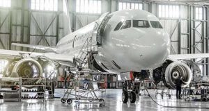 Relief for local airlines as AMO boosts repair capacity