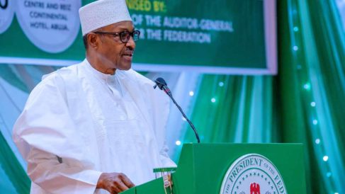 You have failed to perform, northern leaders tell Buhari