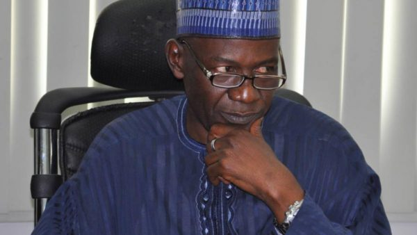 ABCON directs BDCs to comply with N380/$ official rate
