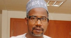 Bauchi Panel indicts Yuguda, Abubakar, ex-govs to refund N1tn