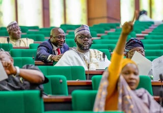 Reps probe $1bn spent on Tucano jets, others