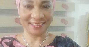 International Women's Day 2020: WISTA Nigeria Advocates Gender Balance