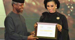 PEBEC: Shippers' Council Wins Prestigious World Bank Award