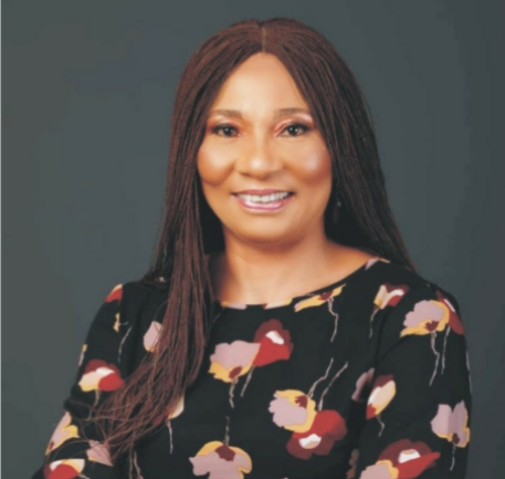 How Women Can Align Themselves For Leadership Positions - Ezeoke