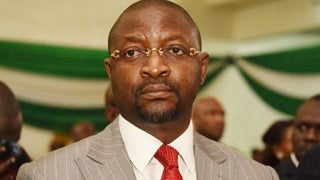 FG commences application for N75bn youth investment fund