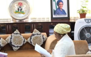 FG approves N283.26bn, $18.12m for Customs boats, scanners