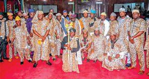 Lagos, Ogun, Oyo, Ondo assemblies pass Amotekun bill