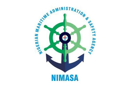 Check vessels with illegal waivers, group urges NIMASA